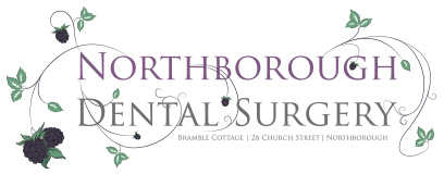 Northborough Dental Surgery